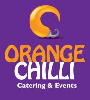 logo purple- website